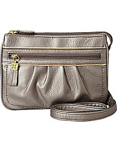 Jenny EW Zip Minibag by Relic