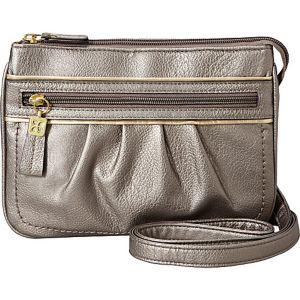Jenny EW Zip Minibag