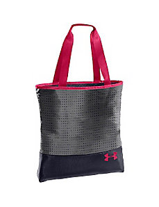 Define Tote by Under Armour