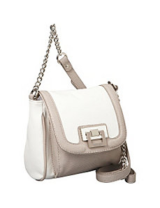 Jet Set Go Crossbody by Nine West Handbags