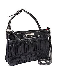 Show Stopper Crossbody by Nine West Handbags