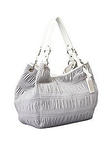 Show Stopper Large Tote by Nine West Handbags
