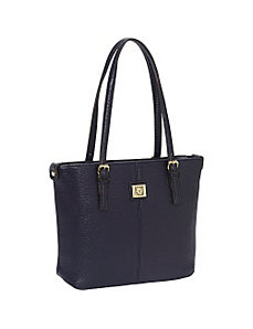Perfect Tote Small by Anne Klein