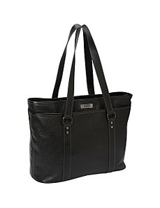 A Majority Tote by Kenneth Cole Reaction