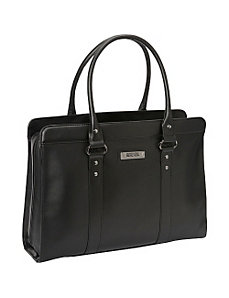 I Tote You So by Kenneth Cole Reaction