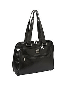 Frame And Fortune Tote by Kenneth Cole Reaction