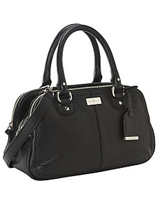 Village Small Satchel by Cole Haan