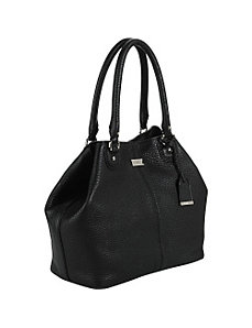 Village Convertible Tote by Cole Haan