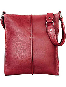 Joni Crossbody by Ellington Handbags