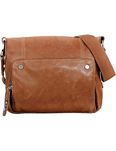 Eva Crossbody by Ellington Handbags
