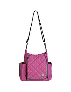 Annie Field Bag by Ellington Handbags