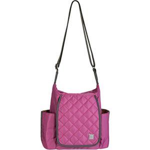 Annie Field Bag