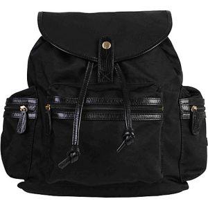Devon Backpack