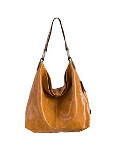 Sadie Vintage Hobo by Ellington Handbags