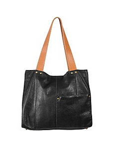 Valerie Tote by Ellington Handbags