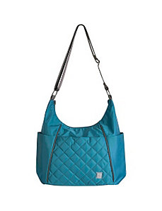 Annie Hobo by Ellington Handbags