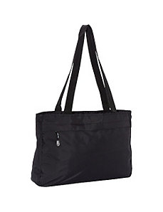 EW Top Zip Tote by Derek Alexander