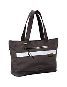 "Brea 16"" Laptop Bag by Golla"