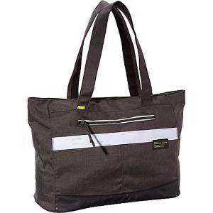 "Brea 16"" Laptop Bag"