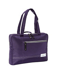 "Farine 16"" Laptop Bag by Golla"