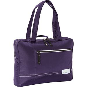 "Farine 16"" Laptop Bag"