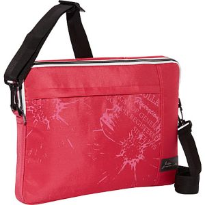 "Haven 16"" Laptop Sleeve"
