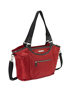 Bellevue Laptop Handbag 18.4