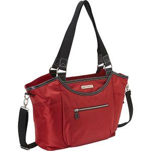 """Bellevue Laptop Handbag 18.4"""""""