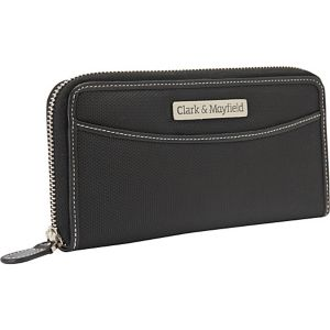 Bellevue Wallet