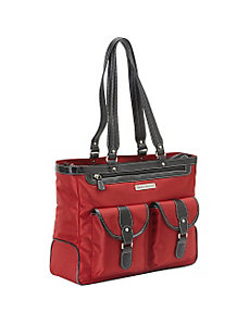 Marquam Laptop Handbag 15.6