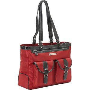 Marquam Laptop Handbag 15.6""