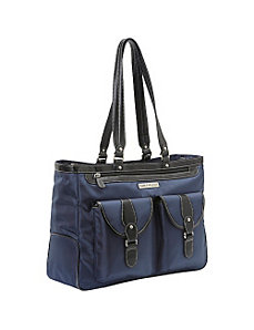 Marquam Laptop Handbag 18.4