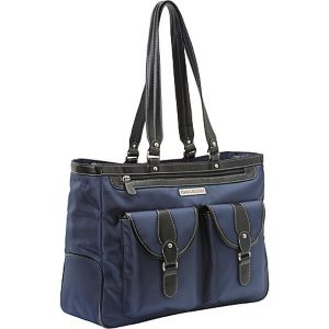 Marquam Laptop Handbag 18.4""