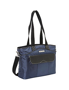 Newport Laptop Handbag 17.3