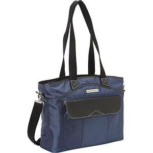 "Newport Laptop Handbag 17.3"""
