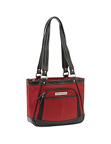 Sellwood Metro Mini Tablet Handbag 10.5