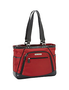 Sellwood Metro Laptop Handbag 15.6