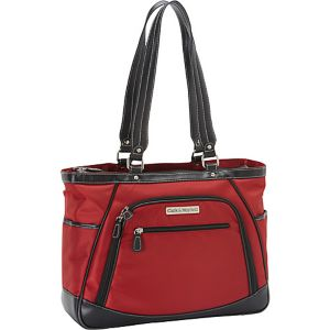 Sellwood Metro Laptop Handbag 15.6""