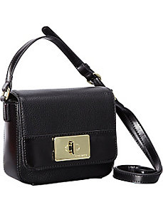 Pop Diva Crossbody by Nine West Handbags