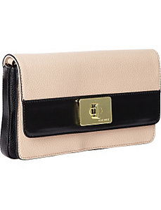 Pop Diva Clutch by Nine West Handbags