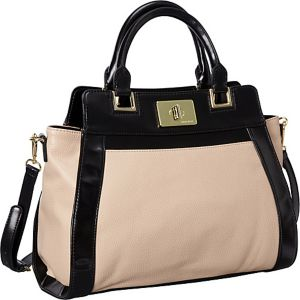 Pop Diva Satchel Large
