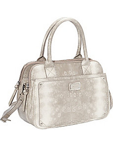 Double Vision Satchel by Nine West Handbags