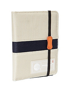 707 Passport Cover by Pan Am