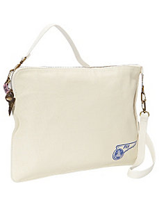 PAA Document Sling by Pan Am
