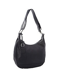 Eva Hobo by Ellington Handbags