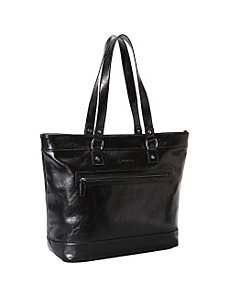 Bradshaw Laptop Tote - EXCLUSIVE by Franklin Covey