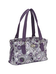 Reese Bag - Celestial by Donna Sharp