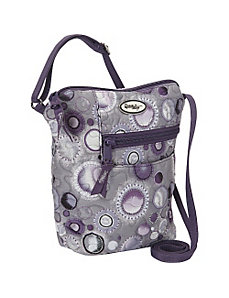 Penny Bag - Celestial by Donna Sharp