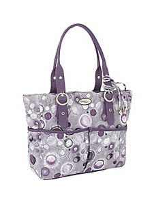 Elaina Bag - Celestial by Donna Sharp