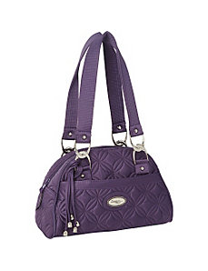 Elise Bag - Sugar Plum by Donna Sharp